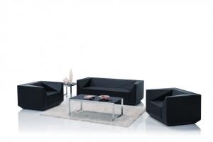 SF622黑色